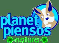 En Planetpiensos Natura somos especialistas en alimentos naturales para mascotas.